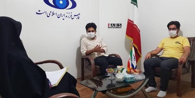 ماه چین آغازگر اولین آموزش آنلاین کاشت زعفران در کشور