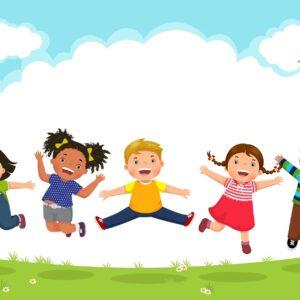 خواص زعفران برای کودکان